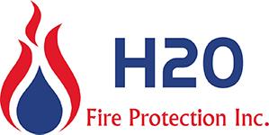 h20fp